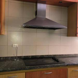 Apartamento En Venta En Caracas - La Lagunita Country Club Código FLEX: 19-12984 No.4