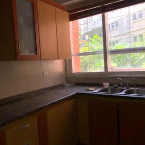 Apartamento En Venta En Caracas - La Lagunita Country Club Código FLEX: 19-12984 No.5