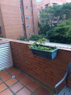 Apartamento En Venta En Caracas - La Lagunita Country Club Código FLEX: 19-12984 No.7