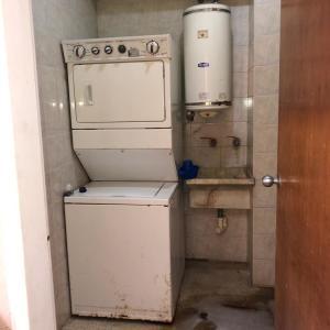 Apartamento En Venta En Caracas - La Lagunita Country Club Código FLEX: 19-12984 No.8
