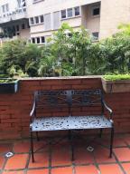 Apartamento En Venta En Caracas - La Lagunita Country Club Código FLEX: 19-12984 No.12