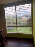 Apartamento En Venta En Caracas - La Lagunita Country Club Código FLEX: 19-12984 No.16