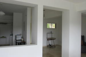 Apartamento En Venta En Caracas En Manzanares - Código: 19-13026