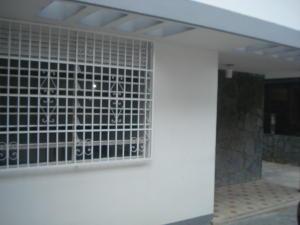 Casa En Venta En Caracas - Los Dos Caminos Código FLEX: 19-13163 No.2