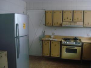Casa En Venta En Caracas - Los Dos Caminos Código FLEX: 19-13163 No.5