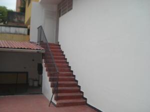 Casa En Venta En Caracas - Los Dos Caminos Código FLEX: 19-13163 No.8