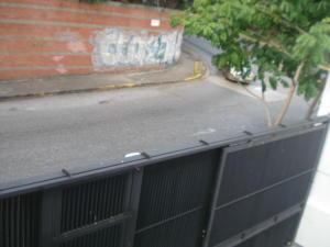 Casa En Venta En Caracas - Los Dos Caminos Código FLEX: 19-13163 No.9
