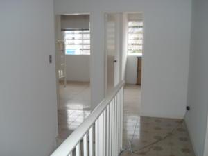 Casa En Venta En Caracas - Los Dos Caminos Código FLEX: 19-13163 No.11
