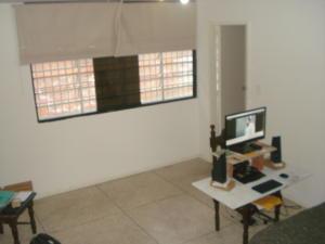 Casa En Venta En Caracas - Los Dos Caminos Código FLEX: 19-13163 No.12