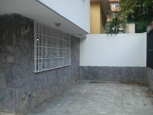 Casa En Venta En Caracas - Los Dos Caminos Código FLEX: 19-13163 No.15