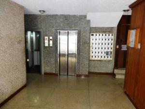 Apartamento En Venta En Caracas - Santa Monica Código FLEX: 19-13483 No.2