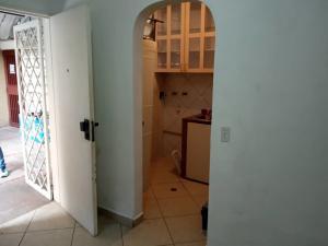 Apartamento En Venta En Caracas - Santa Monica Código FLEX: 19-13483 No.4