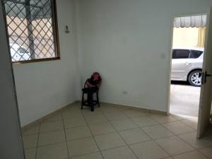Apartamento En Venta En Caracas - Santa Monica Código FLEX: 19-13483 No.5