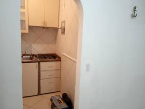 Apartamento En Venta En Caracas - Santa Monica Código FLEX: 19-13483 No.6
