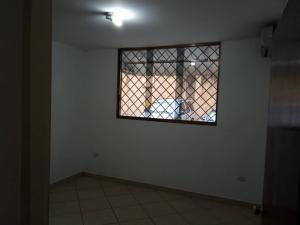 Apartamento En Venta En Caracas - Santa Monica Código FLEX: 19-13483 No.8