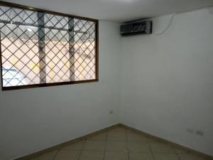 Apartamento En Venta En Caracas - Santa Monica Código FLEX: 19-13483 No.9