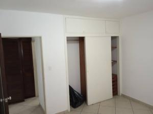 Apartamento En Venta En Caracas - Santa Monica Código FLEX: 19-13483 No.10