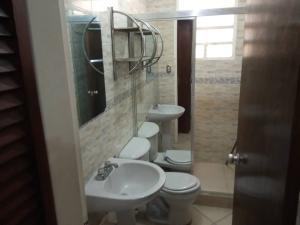 Apartamento En Venta En Caracas - Santa Monica Código FLEX: 19-13483 No.12