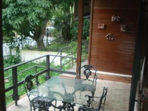 En Venta En Caracas - Turumo Código FLEX: 19-13204 No.1
