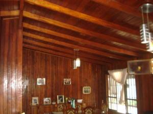 En Venta En Caracas - Turumo Código FLEX: 19-13204 No.4