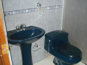 En Venta En Caracas - Turumo Código FLEX: 19-13204 No.5