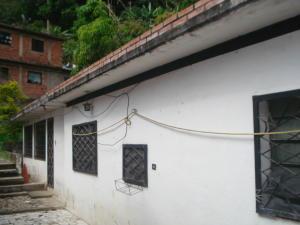 En Venta En Caracas - Turumo Código FLEX: 19-13204 No.11