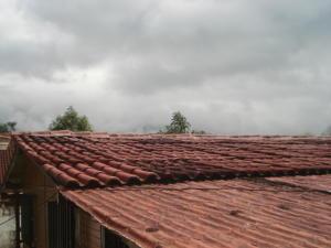 En Venta En Caracas - Turumo Código FLEX: 19-13204 No.13