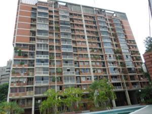 Apartamento En Venta En Caracas - Los Naranjos del Cafetal Código FLEX: 19-13555 No.0