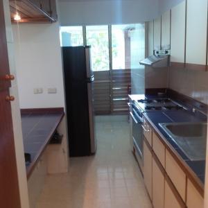 Apartamento En Venta En Caracas - Los Naranjos del Cafetal Código FLEX: 19-13555 No.4