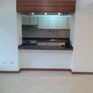 Apartamento En Venta En Caracas - Los Naranjos del Cafetal Código FLEX: 19-13555 No.6