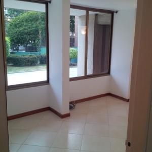 Apartamento En Venta En Caracas - Los Naranjos del Cafetal Código FLEX: 19-13555 No.7