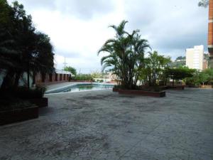 Apartamento En Venta En Caracas - Los Naranjos del Cafetal Código FLEX: 19-13555 No.2