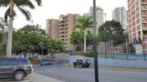 Apartamento En Venta En Caracas - Los Naranjos del Cafetal Código FLEX: 19-13555 No.1
