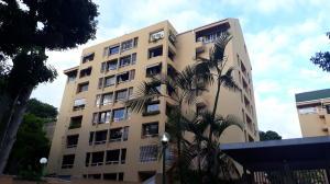 Apartamento En Alquiler En Caracas - La Alameda Código FLEX: 19-13328 No.1