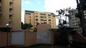 Apartamento En Alquiler En Caracas - La Alameda Código FLEX: 19-13328 No.2