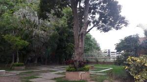 Apartamento En Alquiler En Caracas - La Alameda Código FLEX: 19-13328 No.3