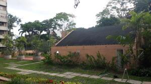 Apartamento En Alquiler En Caracas - La Alameda Código FLEX: 19-13328 No.4