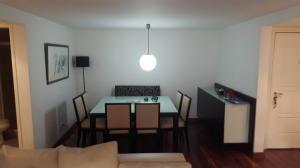 Apartamento En Alquiler En Caracas - La Alameda Código FLEX: 19-13328 No.8
