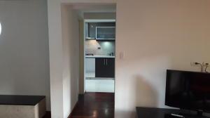 Apartamento En Alquiler En Caracas - La Alameda Código FLEX: 19-13328 No.10
