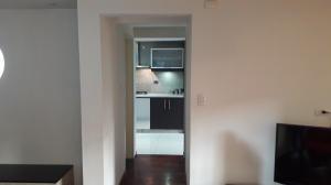 Apartamento En Alquiler En Caracas - La Alameda Código FLEX: 19-13328 No.11