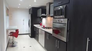 Apartamento En Alquiler En Caracas - La Alameda Código FLEX: 19-13328 No.12