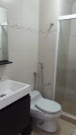 Apartamento En Alquiler En Caracas - La Alameda Código FLEX: 19-13328 No.14