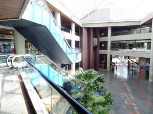 Negocio o Empresa En Venta En Caracas - Santa Fe Norte Código FLEX: 19-14312 No.1