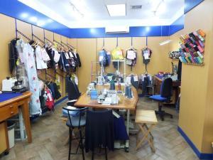 Negocio o Empresa En Venta En Caracas - Santa Fe Norte Código FLEX: 19-14312 No.4