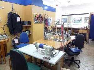 Negocio o Empresa En Venta En Caracas - Santa Fe Norte Código FLEX: 19-14312 No.14