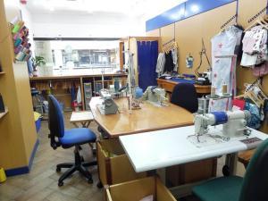 Negocio o Empresa En Venta En Caracas - Santa Fe Norte Código FLEX: 19-14312 No.15