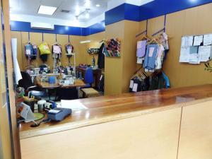 Negocio o Empresa En Venta En Caracas - Santa Fe Norte Código FLEX: 19-14312 No.12