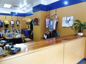 Negocio o Empresa En Venta En Caracas - Santa Fe Norte Código FLEX: 19-14312 No.13