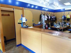 Negocio o Empresa En Venta En Caracas - Santa Fe Norte Código FLEX: 19-14312 No.7