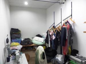 Negocio o Empresa En Venta En Caracas - Santa Fe Norte Código FLEX: 19-14312 No.9